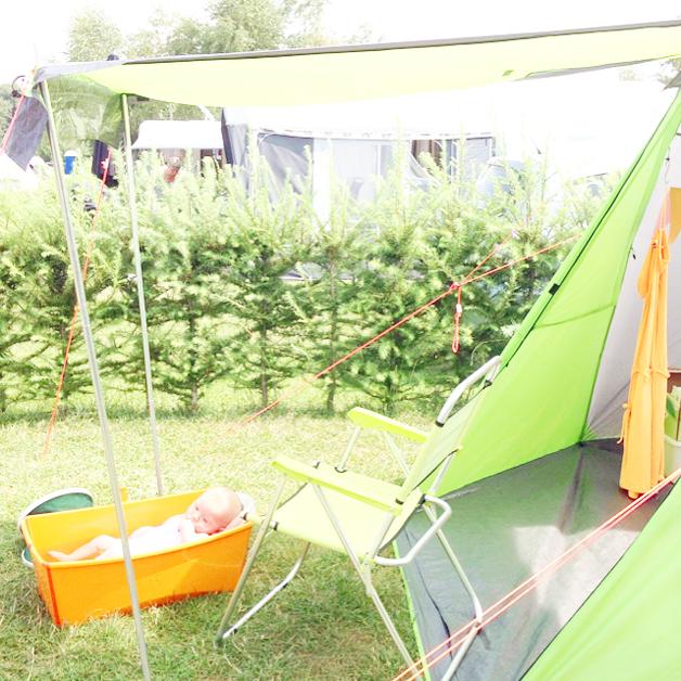 stokke flexi bath javian camping denemarken