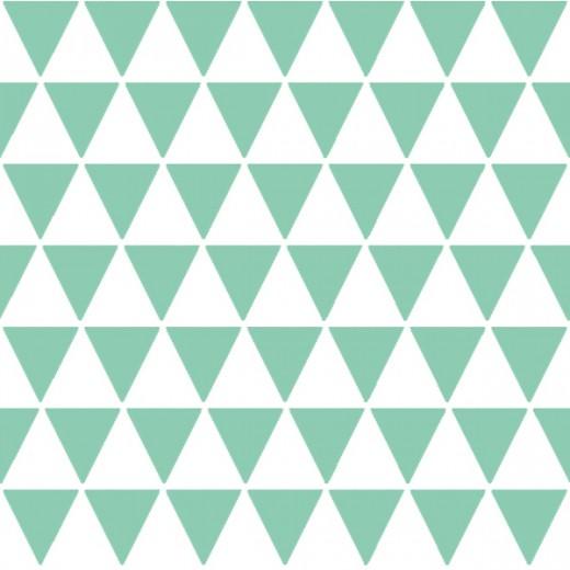 grafische-driehoeken-1