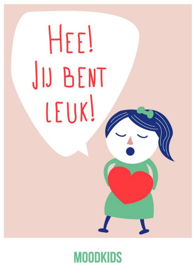moodkids valentijn poster