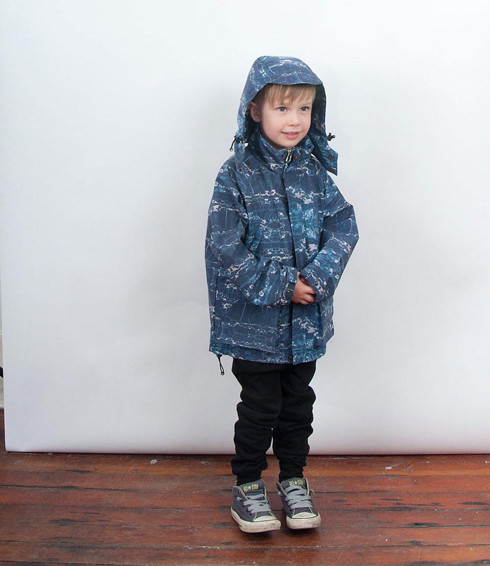 popupshop-ss15-jongen-jas-blauw