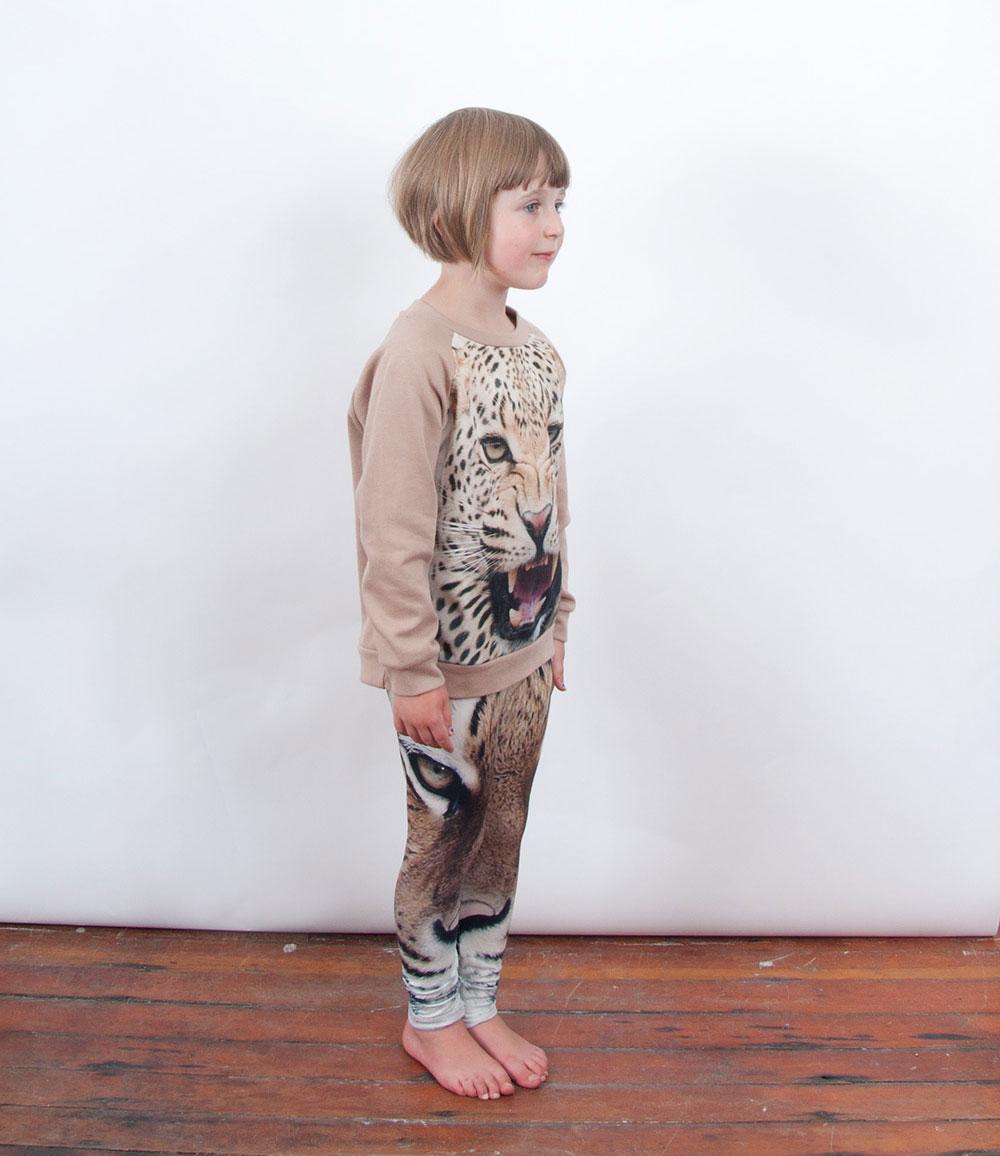 popupshop-ss15-meisje-panter