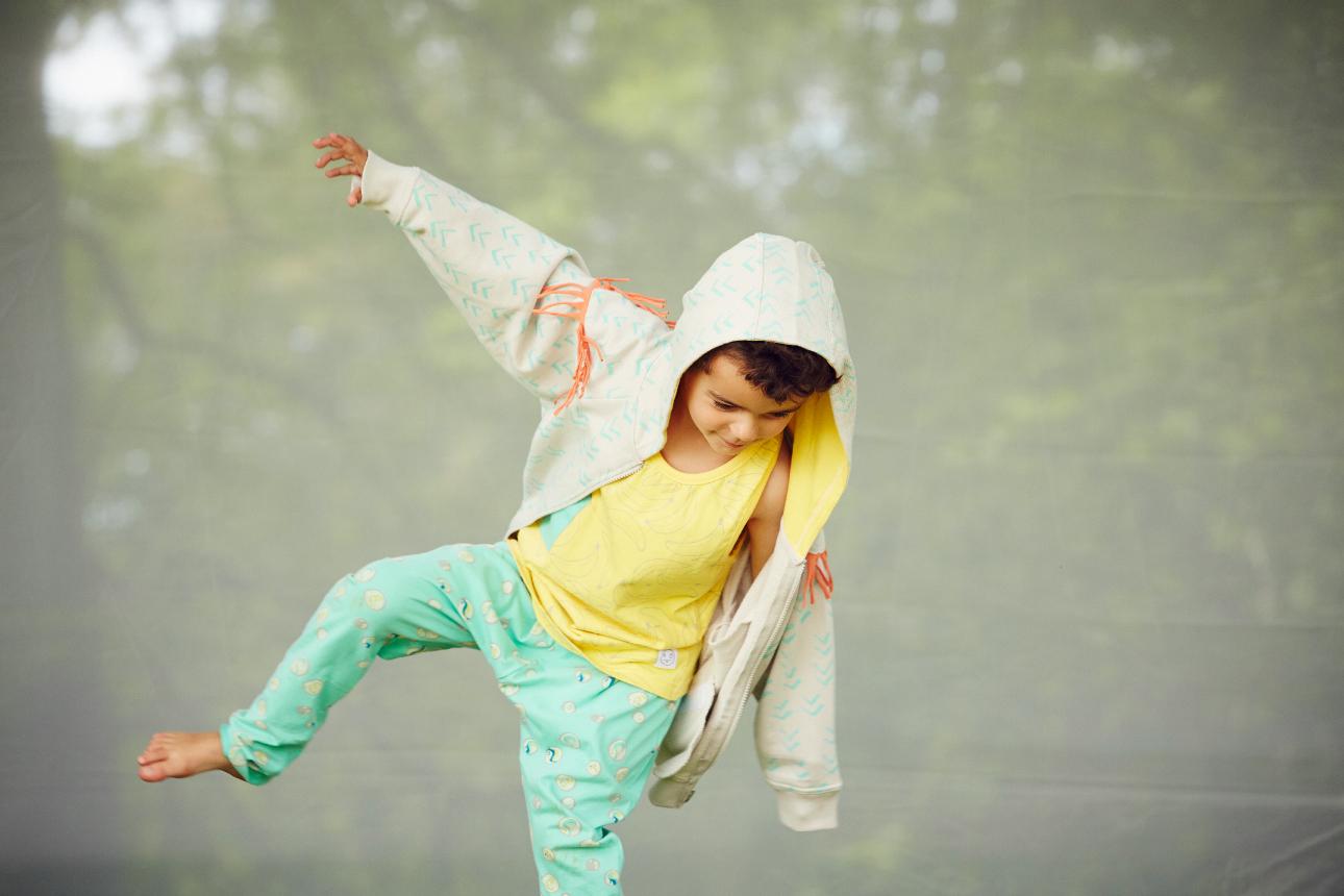 indikidual ss15 jongen vliegen