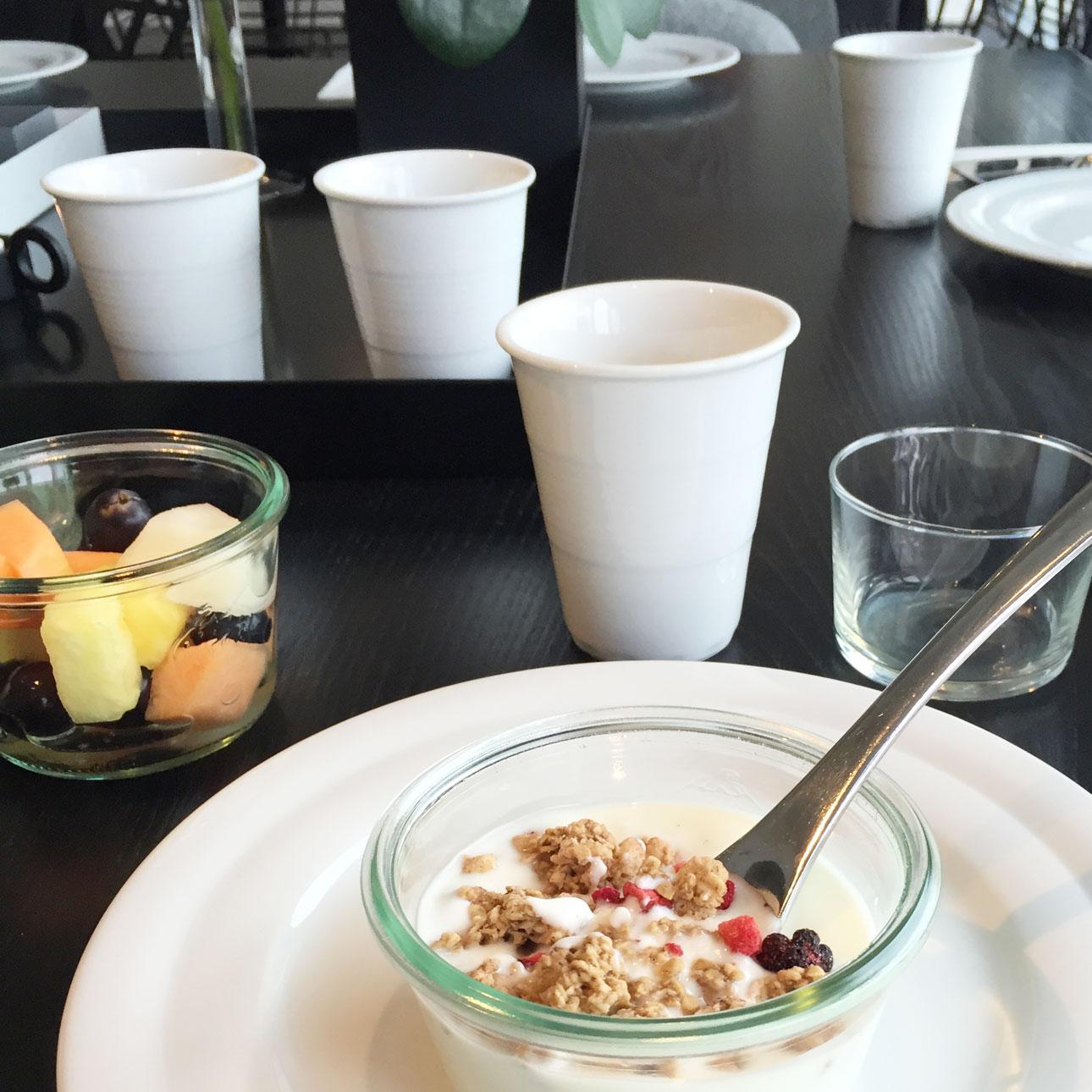 Mamalifestyle Marike augustus 2015 ontbijt STAY