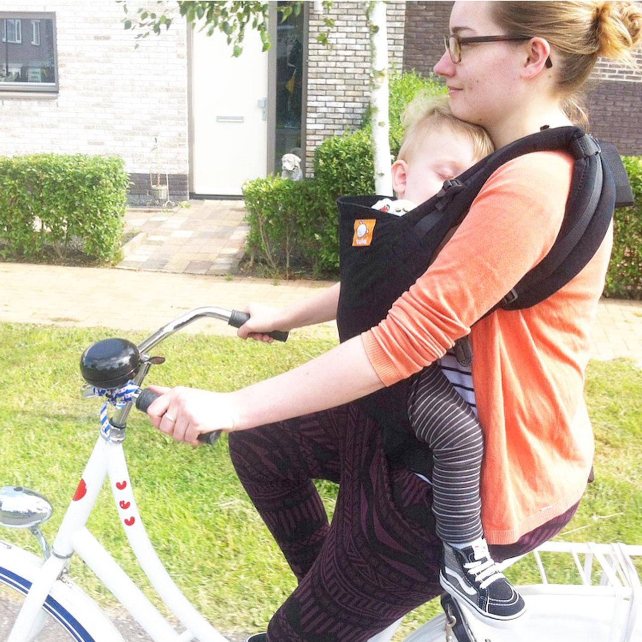 Mamalifestyle juli 2015 13 fietsen