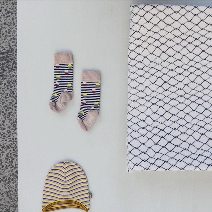 ShowUP augustus 2015 kidscase home aankleedkussen
