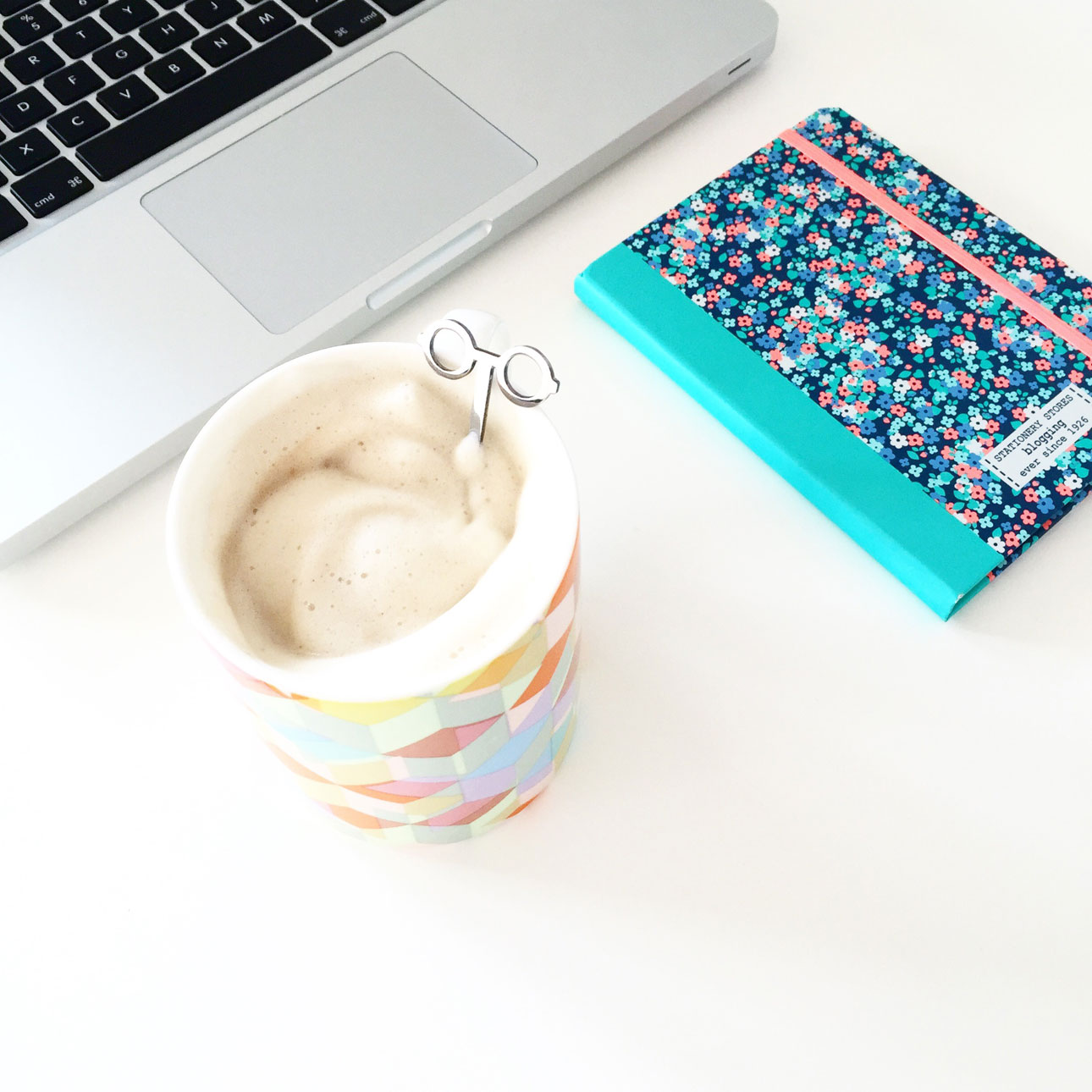 mamalifestyle juli 2015 18 koffie werken