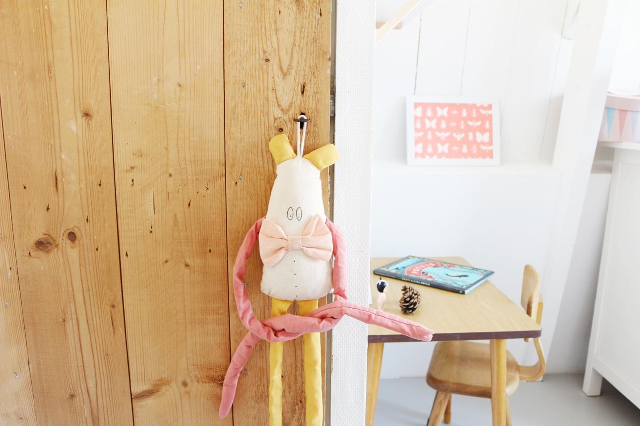 suussies knuffels en accessoires