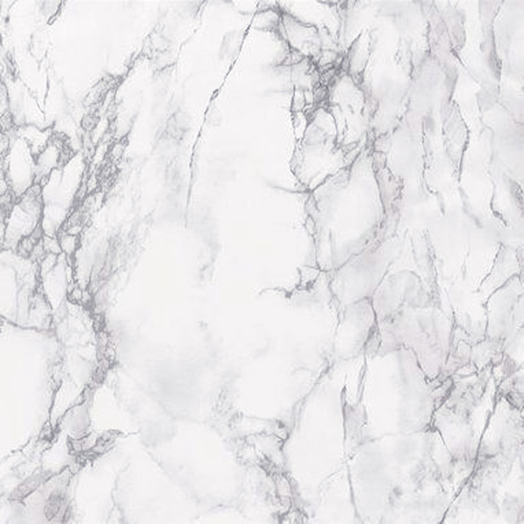 9x marmerprint plakfolie marmer