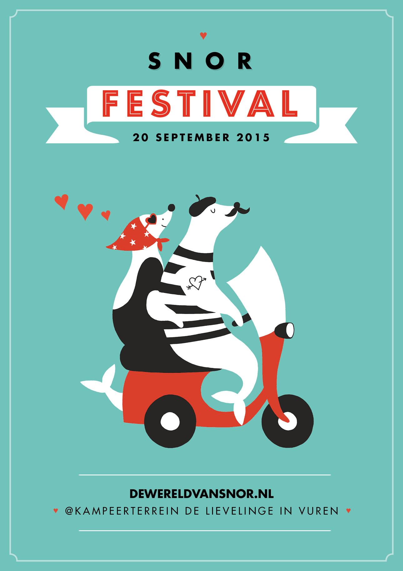snor festival uitgeverij snor 20 september