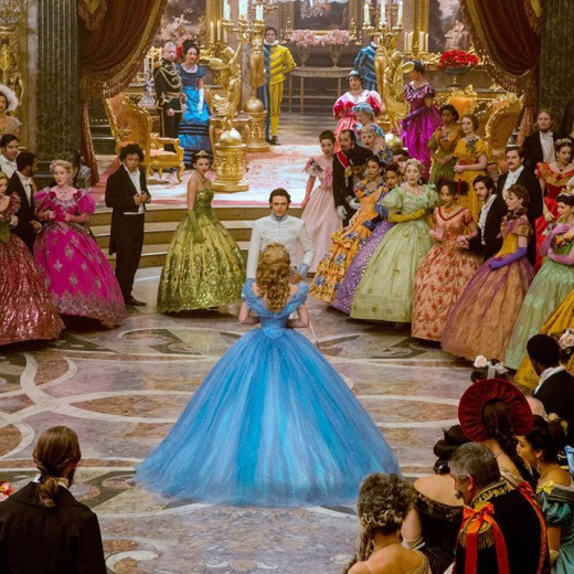 Disney dvd Cinderella