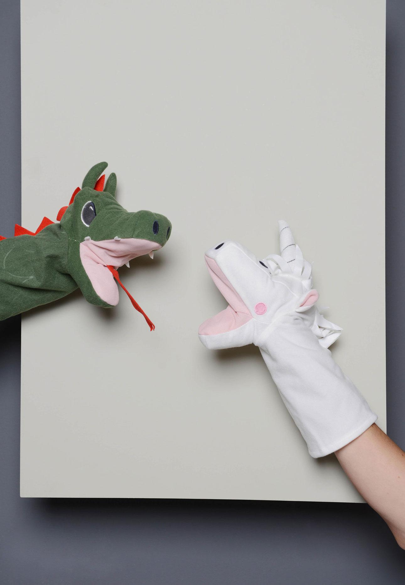 ikea speelgoed beestenboel handpoppen