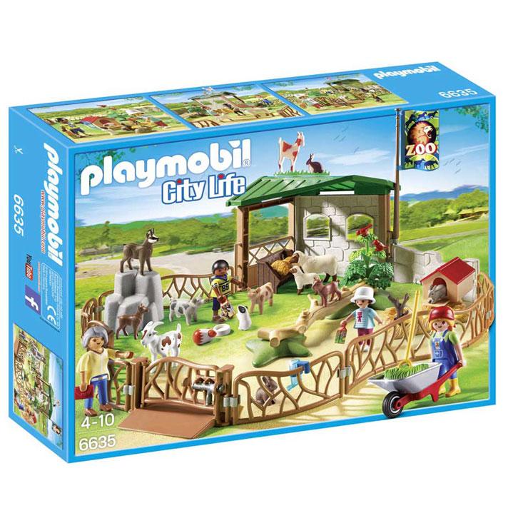 sinterklaas verlanglijstje playmobil boerderij