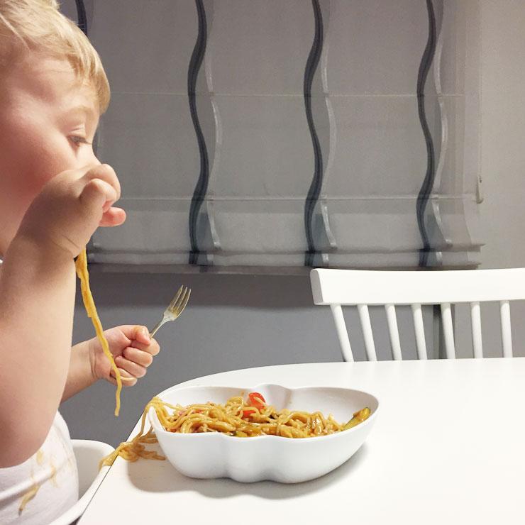 Mamalifestyle november 2015 Noodles