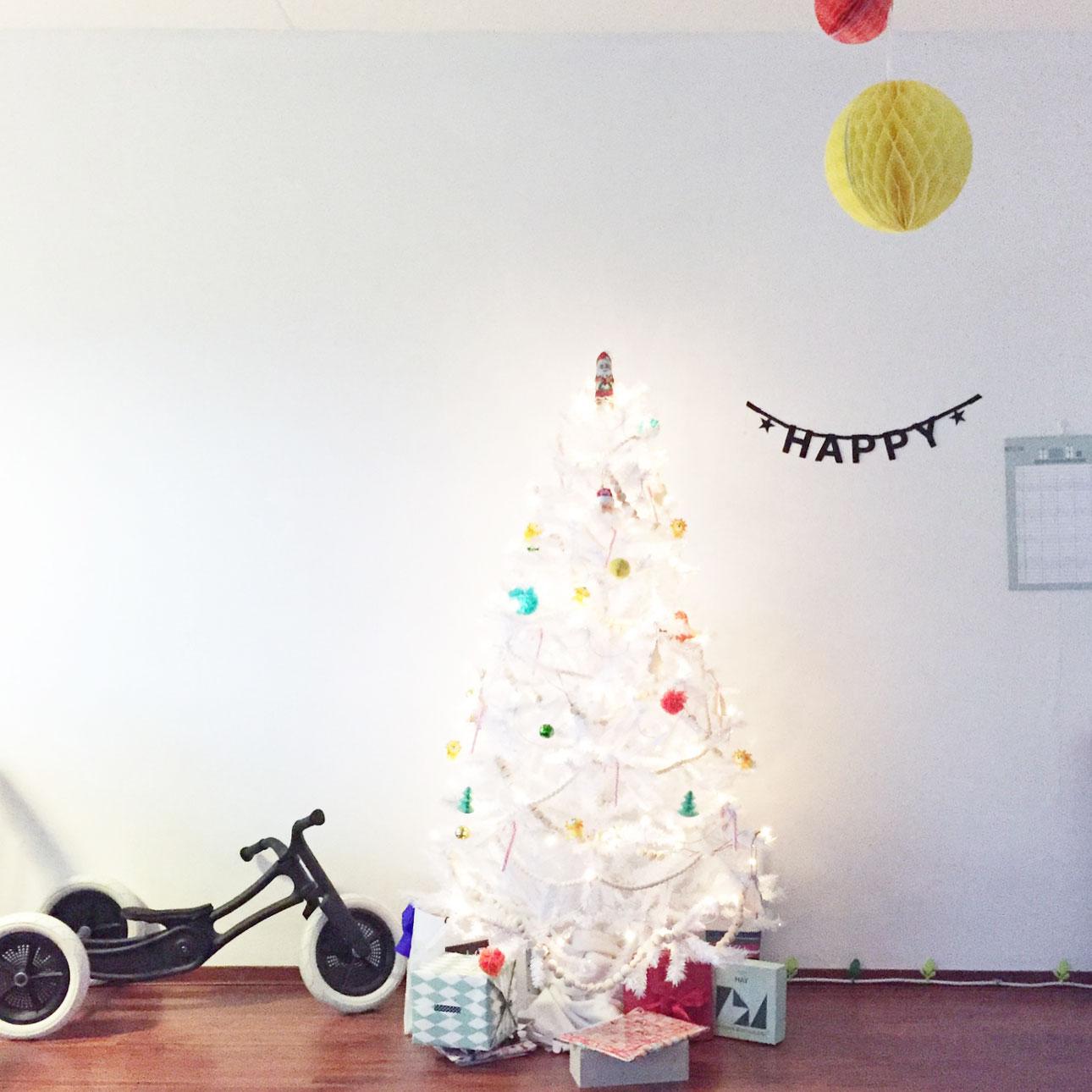 Mamalifestyle december 2015 Kerstfeest