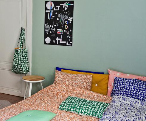 taska cushions duvet cover poster webshop