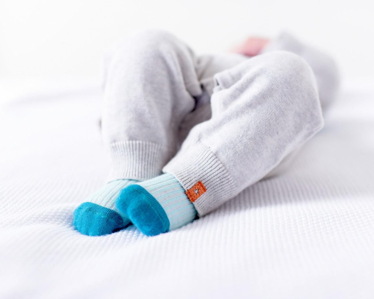 Prenatal, SweetPetit PR4Kids Prenatal SweetPetit6