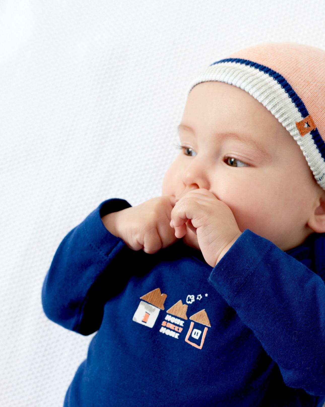 Prenatal, SweetPetit 6, PR4Kids Prenatal SweetPetit