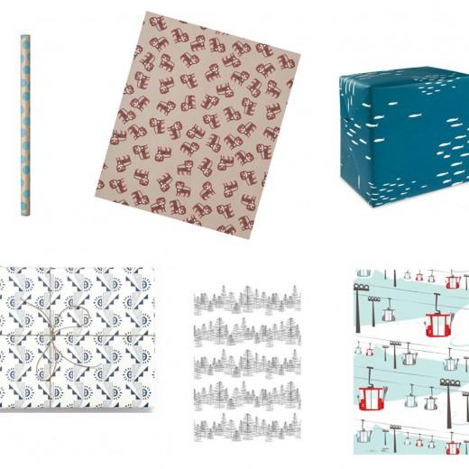poster-kinderkamer-cadeaupapier-inlijsten-inpakpapier-jongens