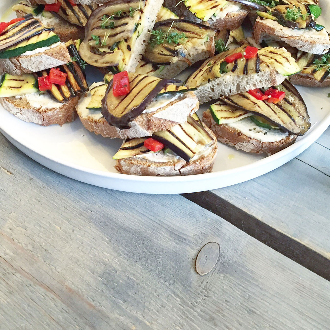 Mamalifestyle maart 2016 11 cursus lunch