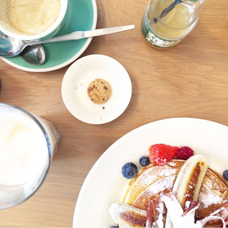 Mamalifestyle mei 2016 breakfast