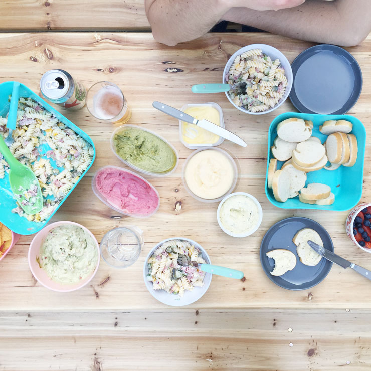 Mamalifestyle mei 2016 9 buiten eten