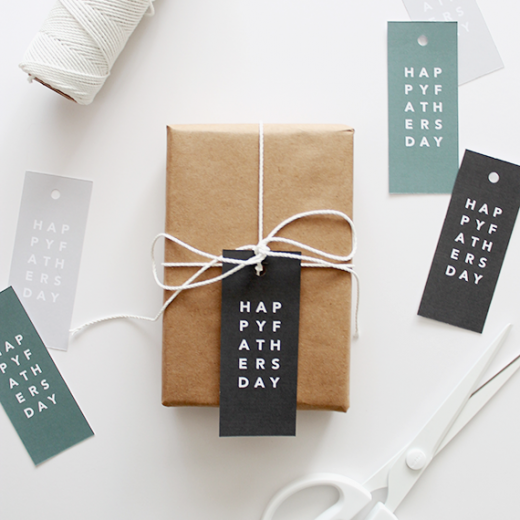 printable-fathers-day-gift-tags-almost-makes-perfect-