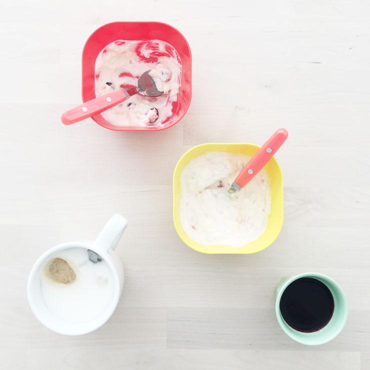 Mamalifestyle juni 2016 12 ontbijt