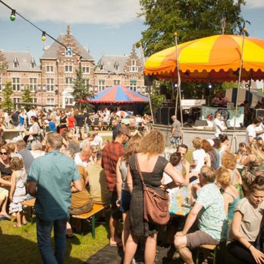 lepeltje-lepeltje-foodfestival
