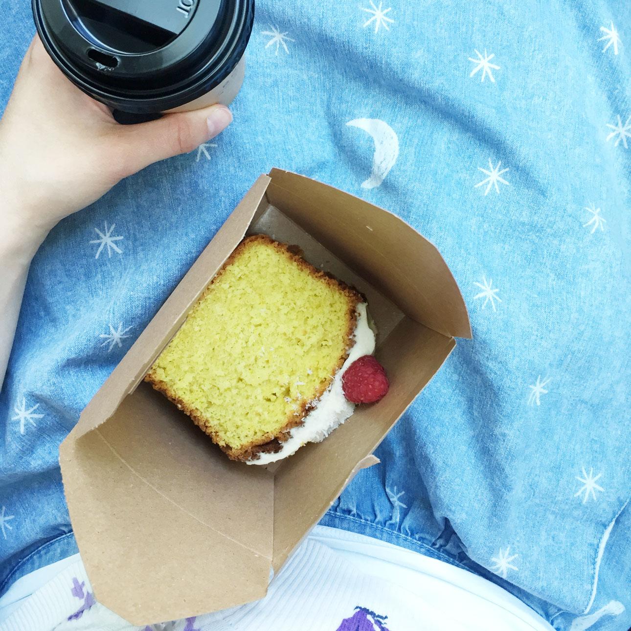 mamalifestyle juli 2016 koffie cake