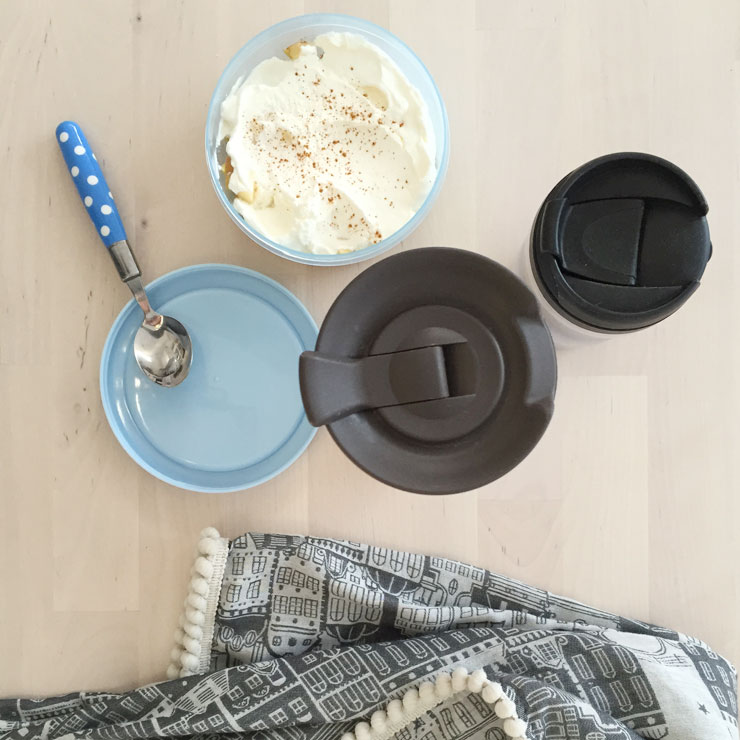mamalifestyle juli 2016 ontbijt