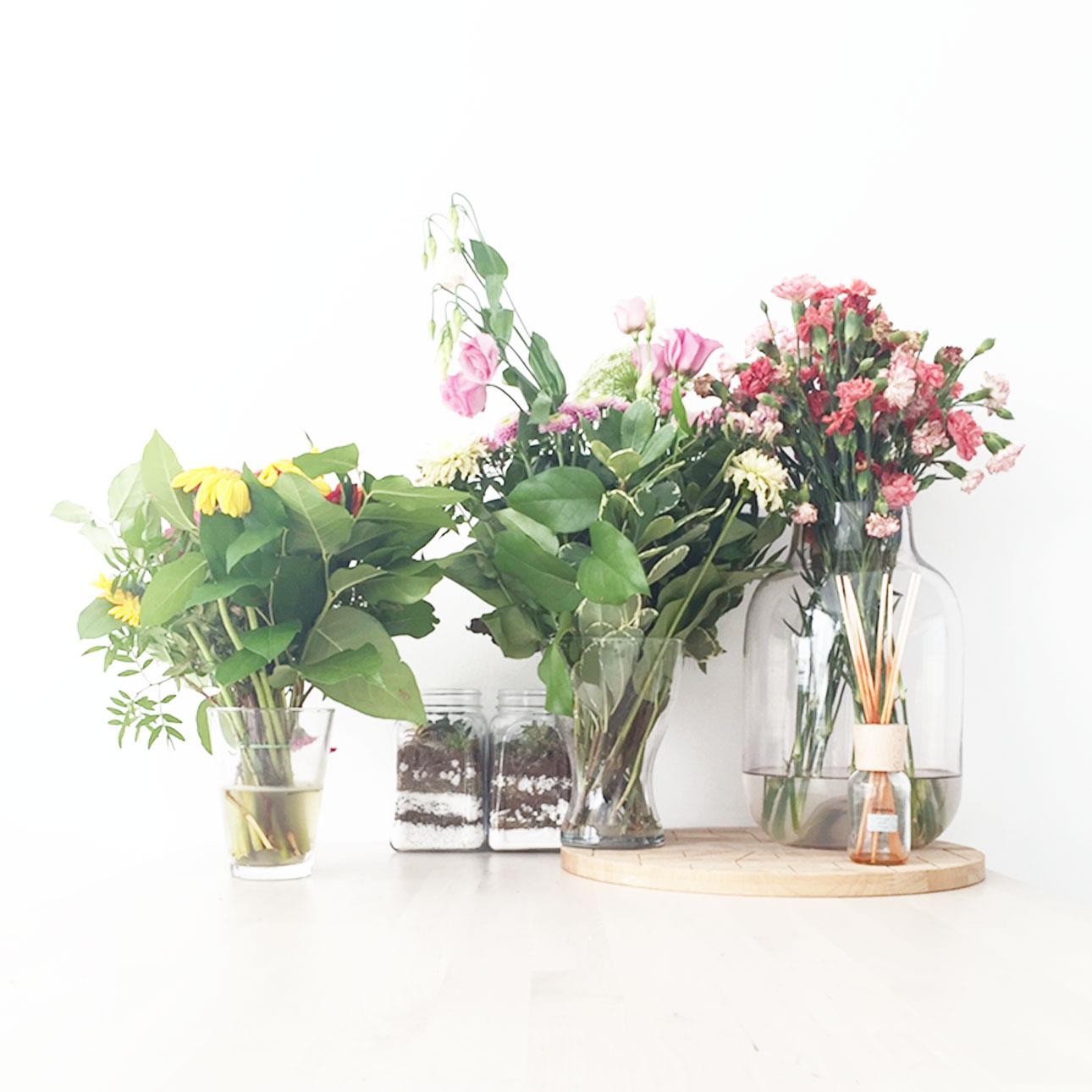mamalifestyle augustus 2016 bloemen