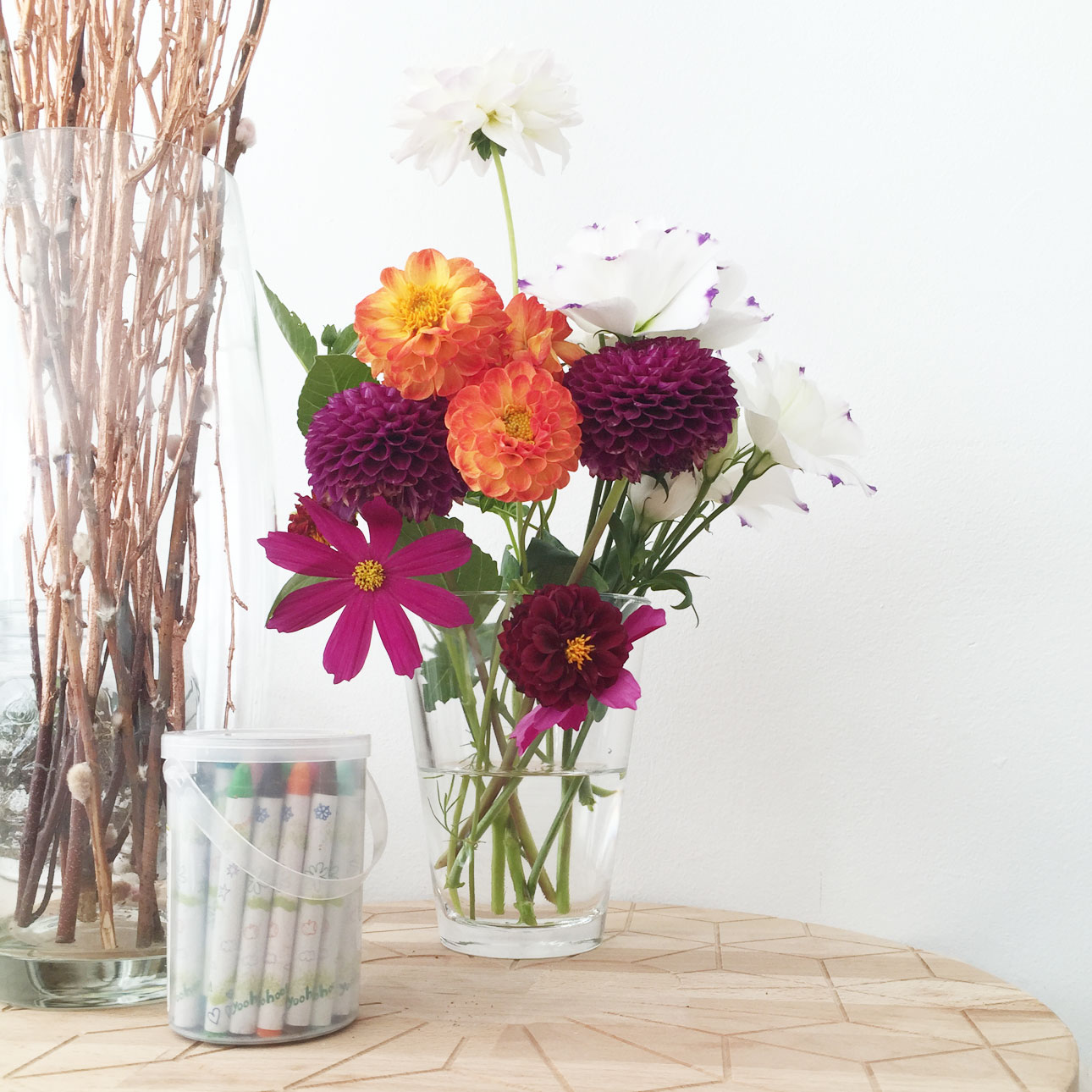 mamalifestyle september 2016 bloemen