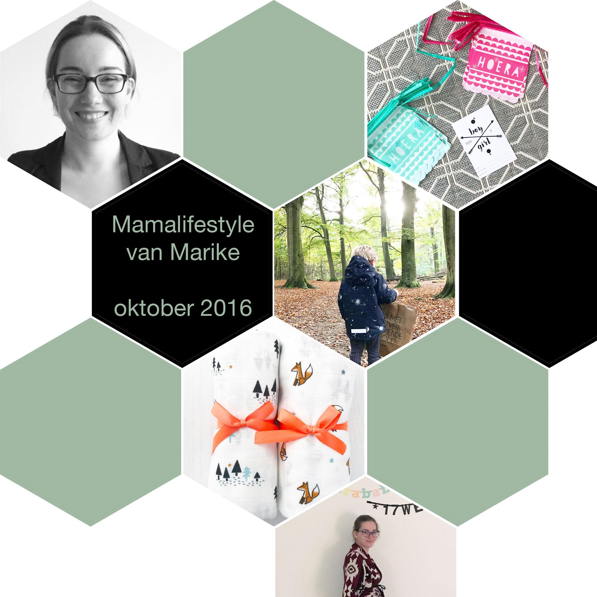 mamalifestyle maandoverzicht oktober 2016-uitgelicht