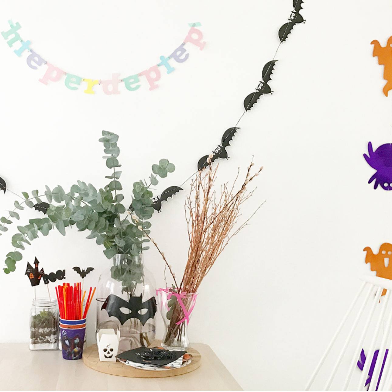 mamalifestyle-oktober-2016-halloween-feestje