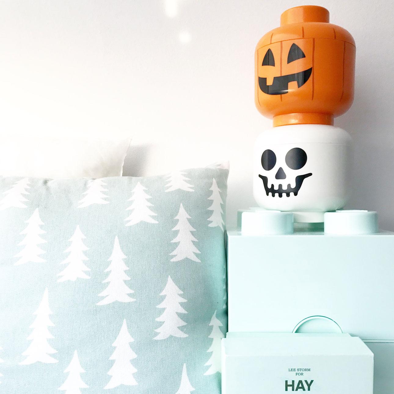 mamalifestyle-oktober-2016-halloween-huis-mint