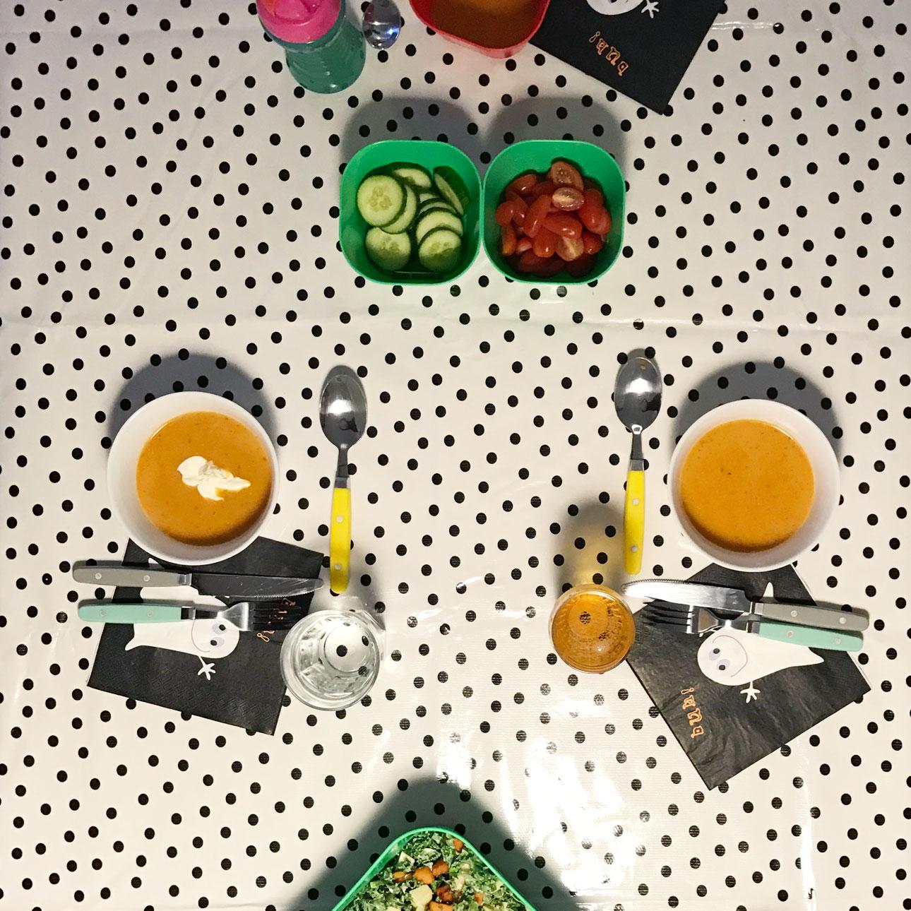 mamalifestyle-oktober-2016-tafel