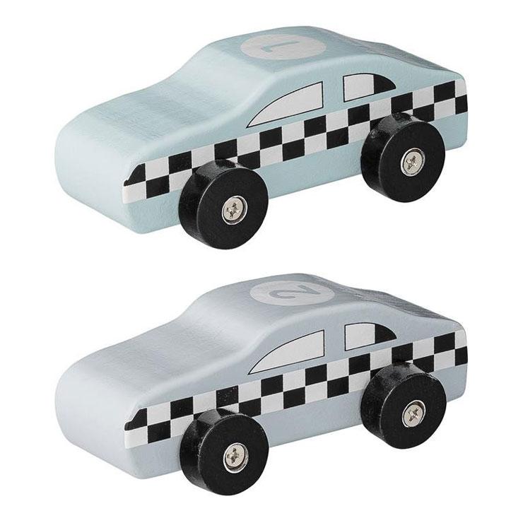 verlanglijstje javian bloomingville mini cars