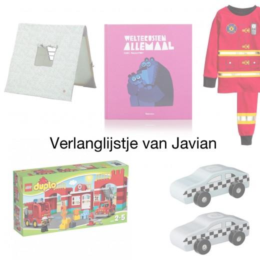 verlanglijstje-javian-sinterklaas-peuter