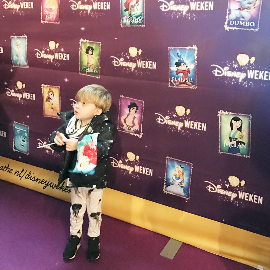 Mamalifestyle november 2016 disney film