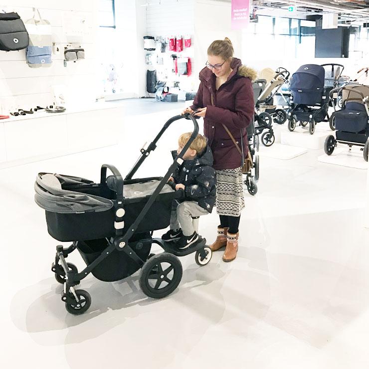 Mamalifestyle november 2016 babypark
