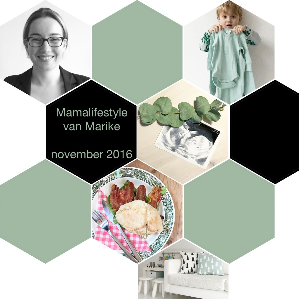 mamalifestyle maandoverzicht november 2016 uitgelicht