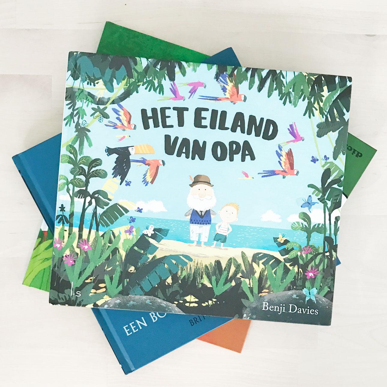 peuter-rouwverkwerking-boeken-tips-eiland-van-opa