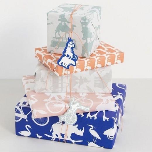 psikhouvanjou.nl babyspeelgoed cadeautips