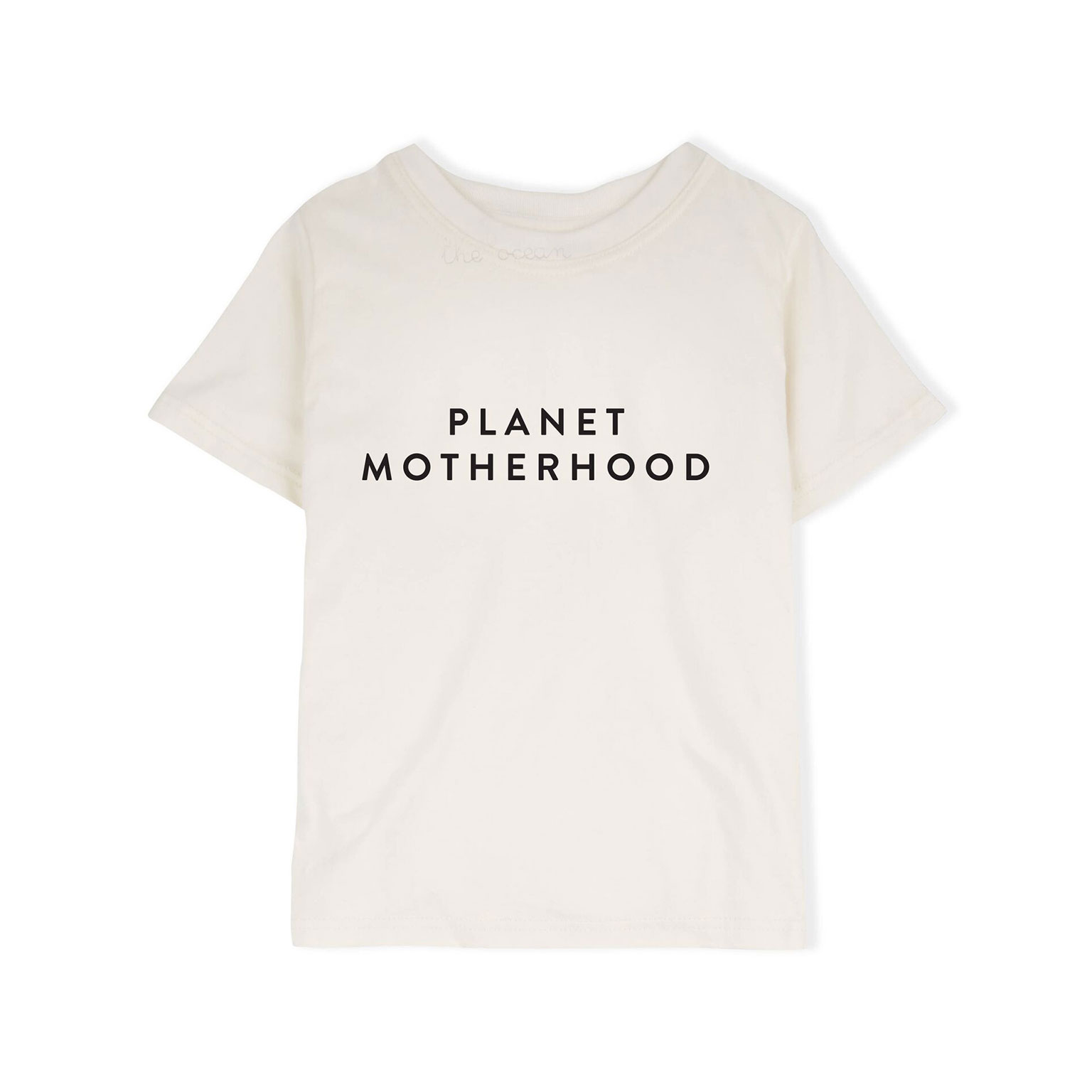 planet motherhood little loved ones