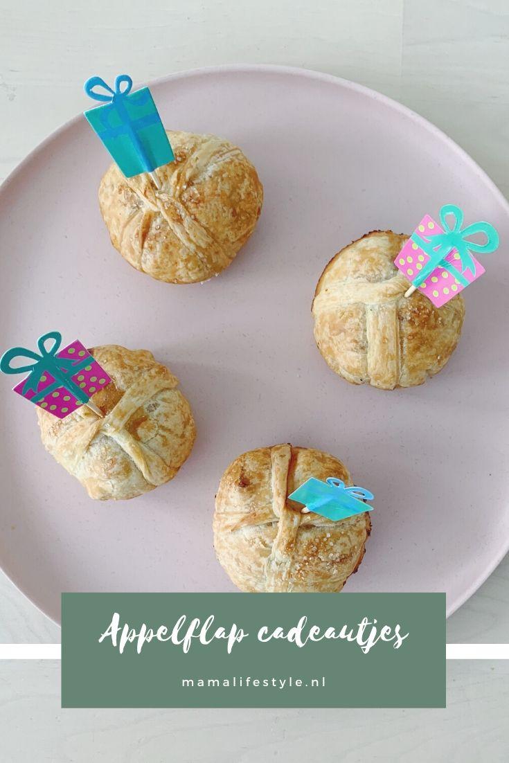 Pinterest - appelflap cadeautjes (1)