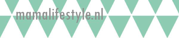 Welkom op MamaLifestyle.nl