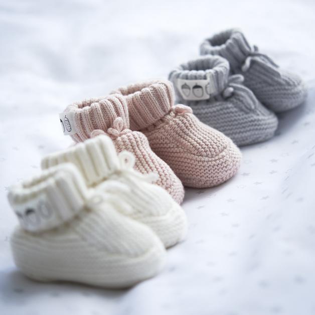 Newborn Exclusive van H&M
