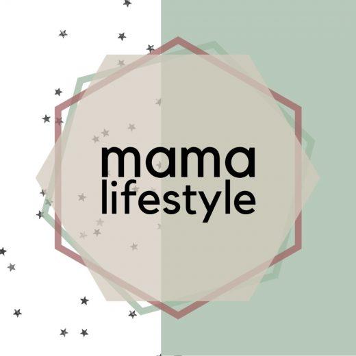 mamalifestyle shoptips