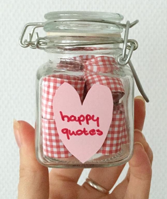 mamaswap happy quotes