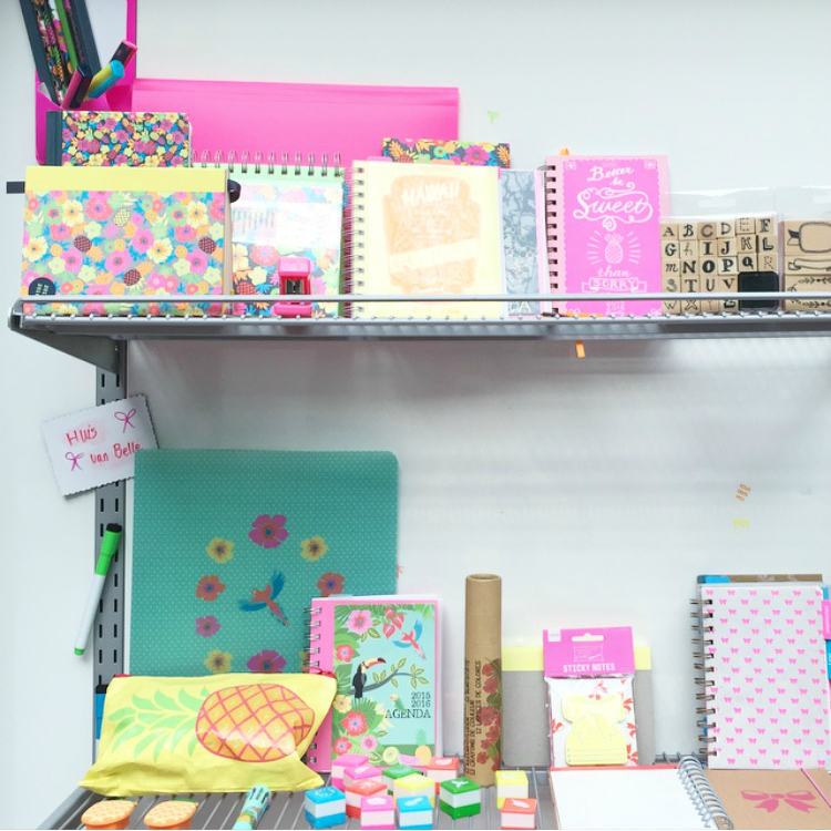 hemapressday stationery